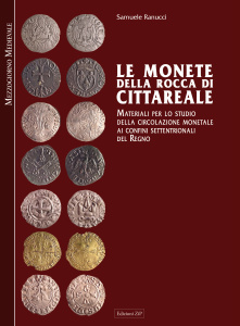 COVER-CITTAREALE